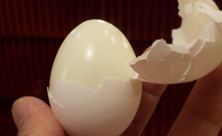 Diety nejsou zdravé a také po nich většinou následuje jo-jo efekt. Vždy je lepší zdravě a pravidelně se stravovat, než tělu naordinovat přísnou hladovku. Pokud cítíte, že přišel čas na změnu, vyzkoušejte jíst vařená vejce.