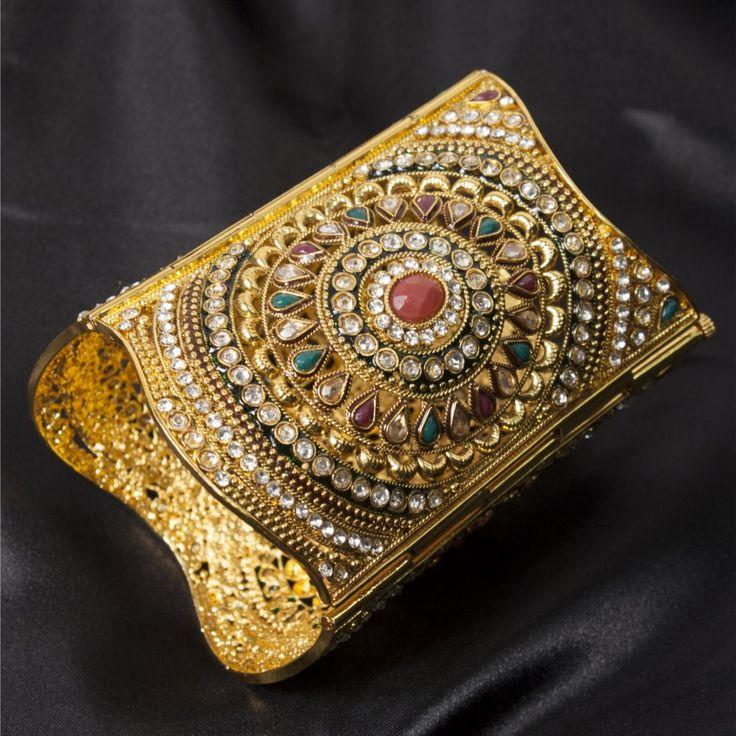 how to return items on amazon india