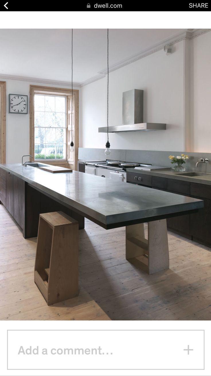 Mejores 34 imágenes de kitchen en Pinterest | Cocina ikea, Cocinas y ...