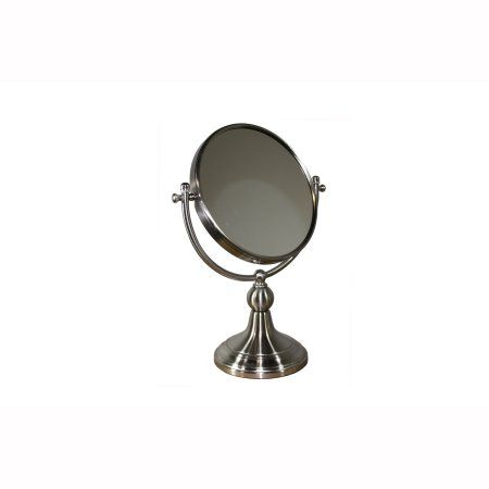25 Best Ideas About Magnifying Mirror On Pinterest