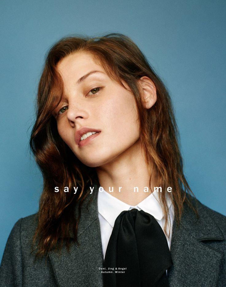 Zara-FW-2015-Campaign-3.jpg