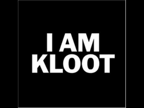 ▶ I am Kloot - To You