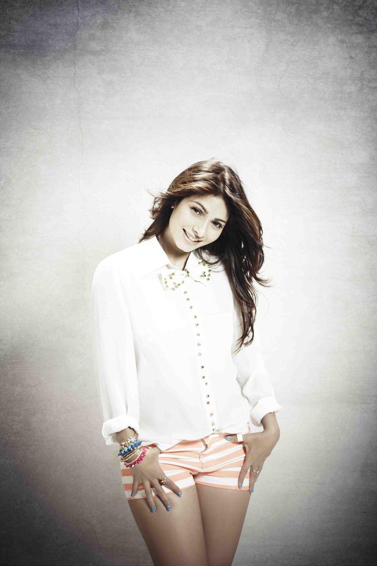 Tanishaa Mukerji #Style #Bollywood #Fashion #Beauty