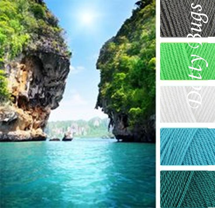 25 Best Ideas About Teal Green Color On Pinterest: Best 25+ Turquoise Color Schemes Ideas On Pinterest