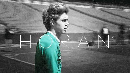 8 Indícios mostram que Niall Horan poderia ser brasileiro
