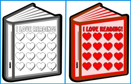 lesson plans valentine's day activities
