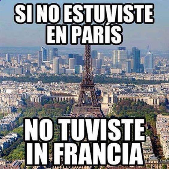 Imagenes Chistes y Memes - Memes #12 - Mega Memeces → http://www.diverint.com/memes-matarse-risa-origen-dora-exploradora