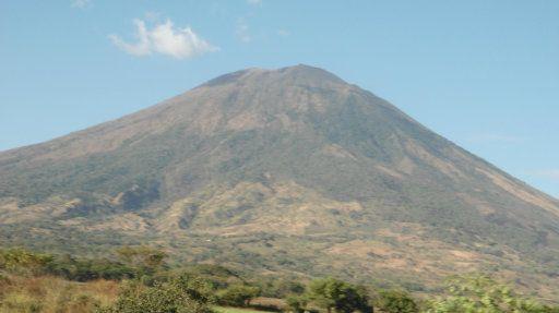 Foto de Perquín, El Salvador, Perquin