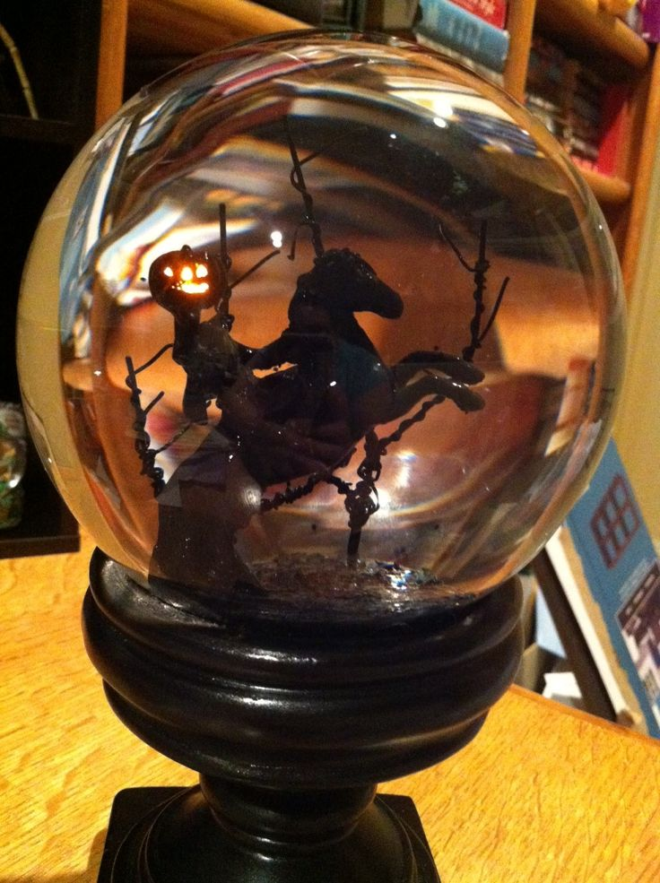 17 best images about sleepy hollow headless horseman party for Home goods in yonkers