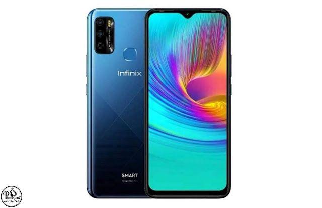 Phoneyou7 فون يو7 سعر ومواصفات Infinix Smart 5 مميزات وعيوب انفينك Samsung Galaxy Samsung Galaxy Phone Galaxy Phone