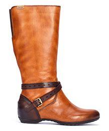 Boot Venezia   968-9593