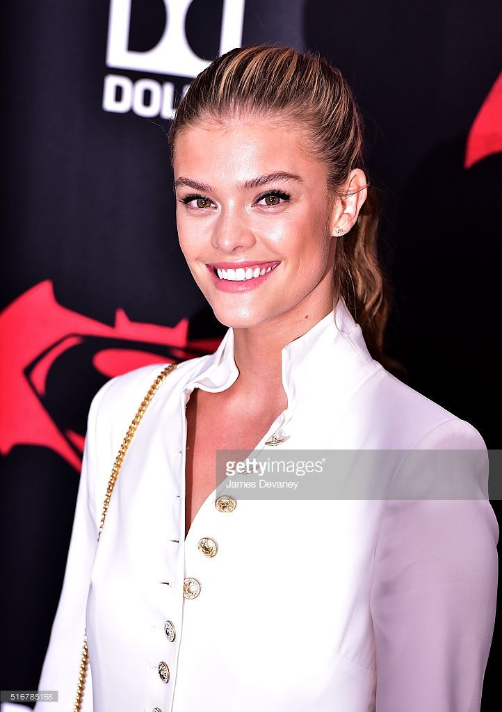 HBD Nina Agdal March 26th 1992: age 24