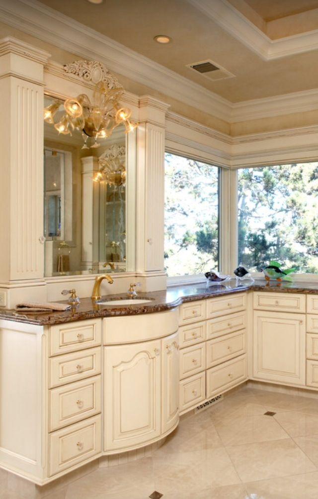 Beautiful Bathrooms Houzz 281 best master baths images on pinterest | dream bathrooms
