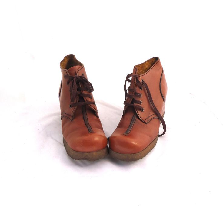 Top 29 best Cool Vintage 70s Shoes images on Pinterest | 70s shoes  BC09