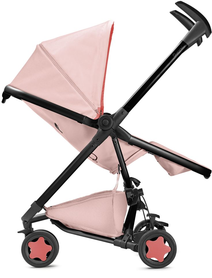34 best nouvelle collection 2015 images on pinterest | strollers ... - Designer Kinderwagen Longboard Quinny
