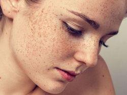 Magazín PEVONIA | Kosmetika Pevonia