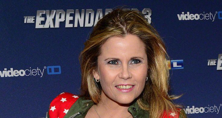 Das Vermögen von Ex-Pornostar Michaela Schaffrath alias Gina Wild