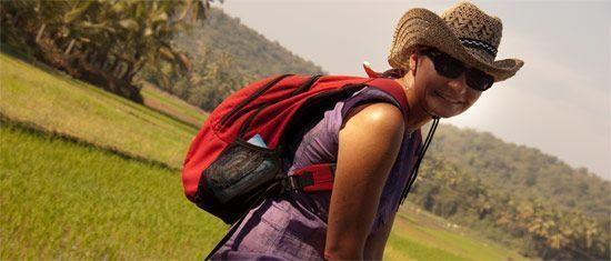 Indonesië backpacken voorbereiden reistips