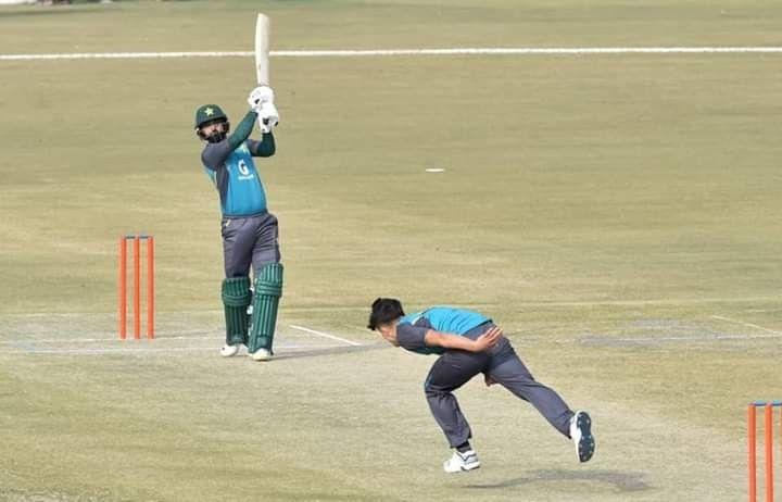 Pin By Asif Athwal17 On Ab S Cricket Abs Sports Cricket