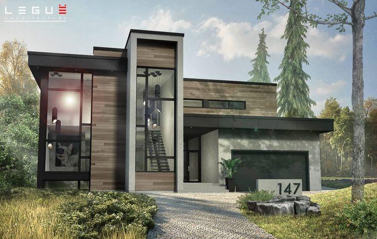 Plan 25-4374 - Houseplans Элитные дома Pinterest House