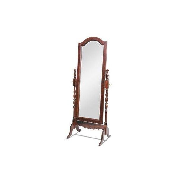 Amish Victorian Full Length Cheval Floor Mirror ($846) ❤ liked on Polyvore featuring home, home decor, mirrors, handmade mirror, full length floor mirrors, full length floor standing mirror, beveled mirror and full length cheval mirror