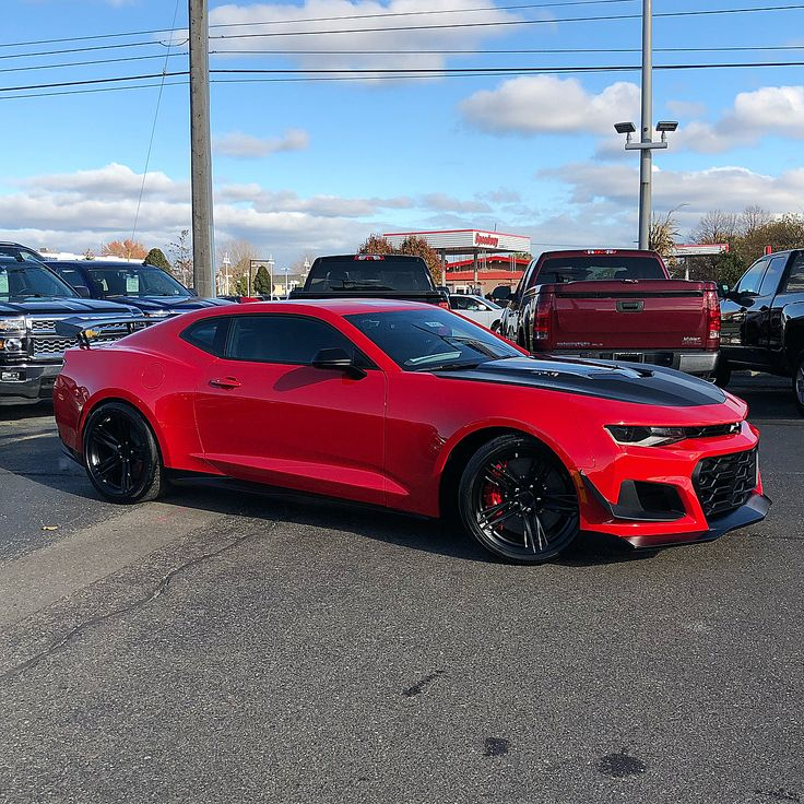 Best 25+ Chevy Camaro Ideas On Pinterest