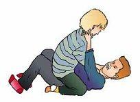 Waarom worden kinderen boos, hebben ze woede uitbarstingen en driftbuien. Hoe kan je kinderen hiermee helpen?