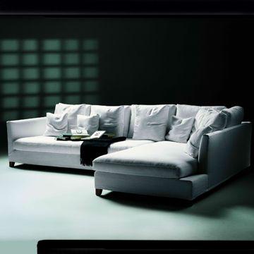 flexform victor large sectional sofa flexform sectional sofa modern furniture