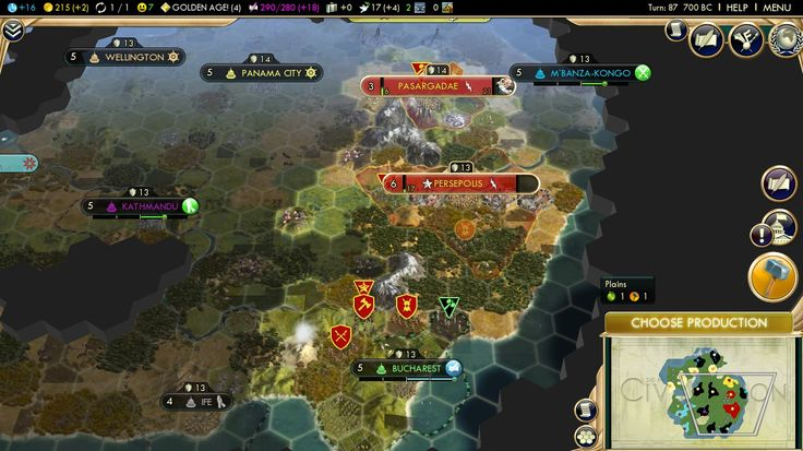 civ 5 Where can I build my port city? #CivilizationBeyondEarth - new osrs world map in game