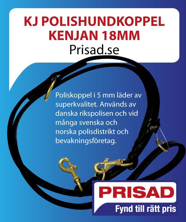http://prisad.se/hundartiklar/hundkoppel/laderkoppel/kenjan-hundkoppel/kj-polishundkoppel-kenjan-18mm.html#.Vii5Rn4rLIV