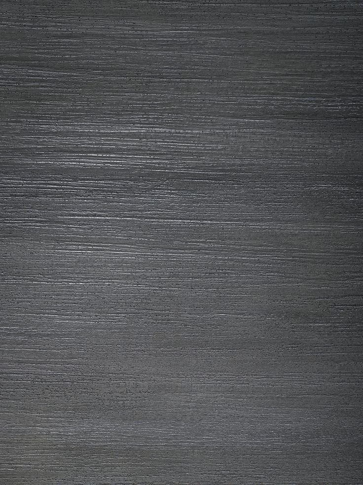 """Polished Plaster: """"Calabresi"""" part of the Signature Collection."""