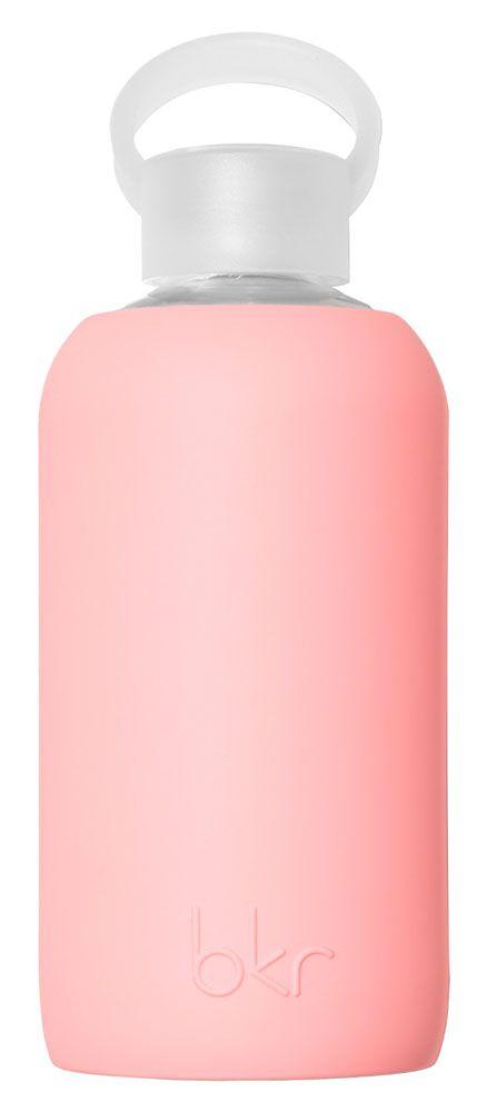 bkr Glass Water Bottle Elle Accessoire 1 litre