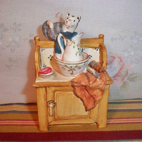 155 Best Colour Box Cats Peter Fagan Images On Pinterest