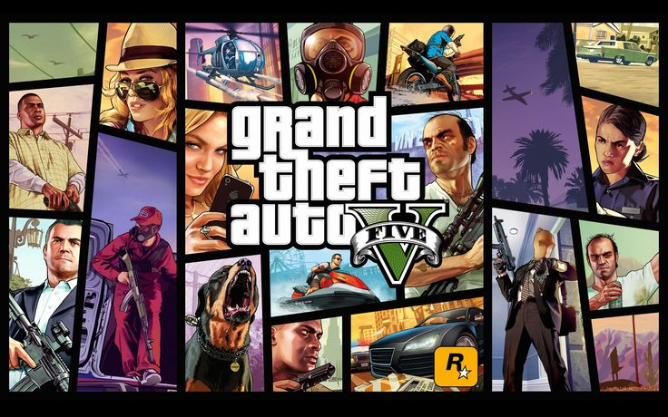 "DLC GTA 5 Release Date, News and Updates: The Elusive DLC story mode is set to be released this year? As due to leakage of data mining Recommended  Ned Luke, the Sankt Michael ""Grand Theft Auto 5"" is set in, he said do not know about Rockstar plans a new solo content service, such as Gamespot. In addition, he wrote on Facebook that we do not know when or if Rockstar is planning a single-player DLC for ""GTA 5.""... ------------------------- Read More"