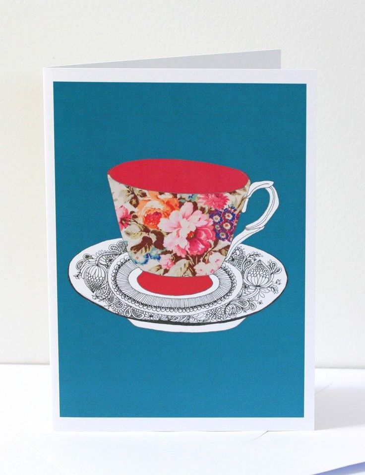 http://cloud-nine-creative.myshopify.com/collections/small-gift-cards/products/tea-cup-greeting-card-small