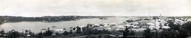 https://en.wikipedia.org/wiki/Hamilton,_Bermuda