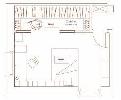 Картинки по запросу progetto cabina armadio
