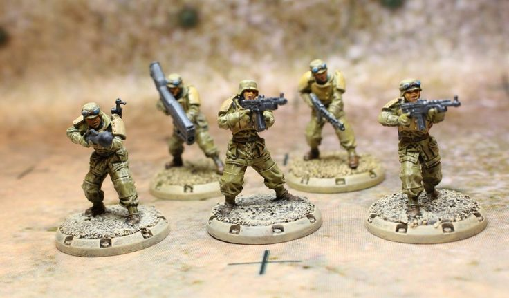 http://dustbrothers.pl/sturmgrenadier-assault-squad-grenadierzy-axis-boju/