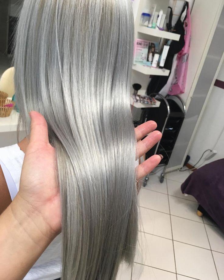 #implex #fodrasz #hair #blond