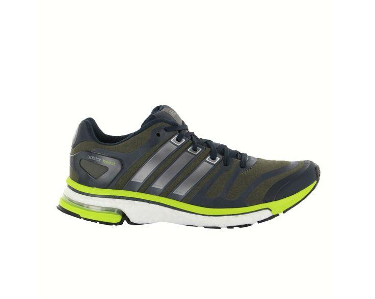 Nike Free Run Erkekler Koşu Ayakkabı Siyah Kırmızı Arrival Ekonomik