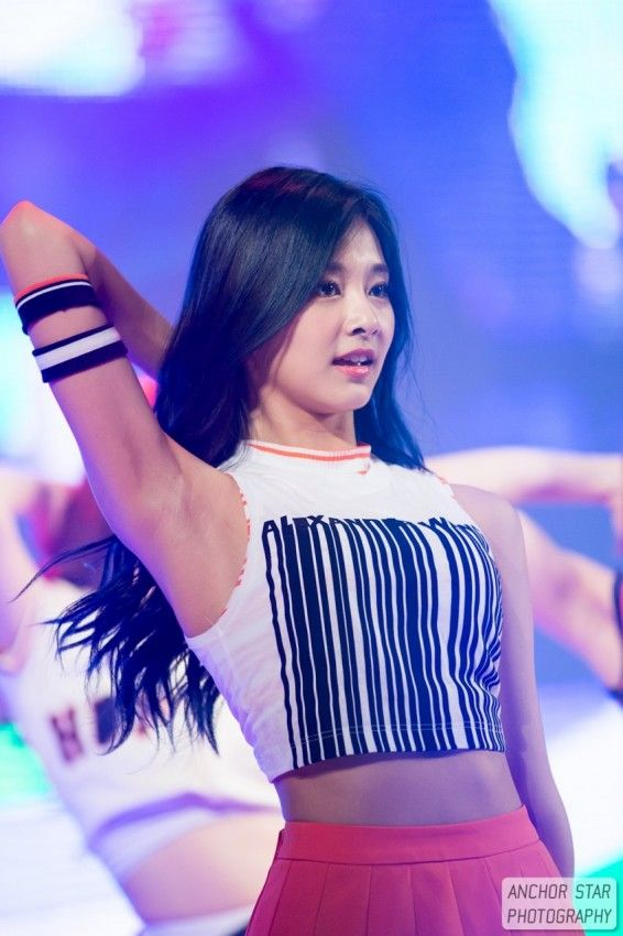 Tzuyu Twice ☼ Pinterest policies respected.( *`ω´) If you don't like what you see❤, please be kind and just move along. ❇☽