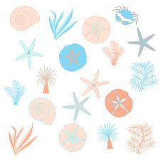 Image Result For Beach Clipart Border