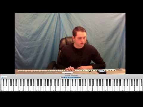 Piano piano chords practice for beginners : 1000+ images about Beginners Piano Chord Tips & Tricks on ...