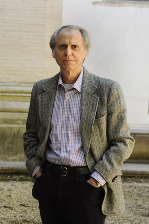 Novelist Don DeLillo named first recipient of Library of Congress Prize for American Fiction