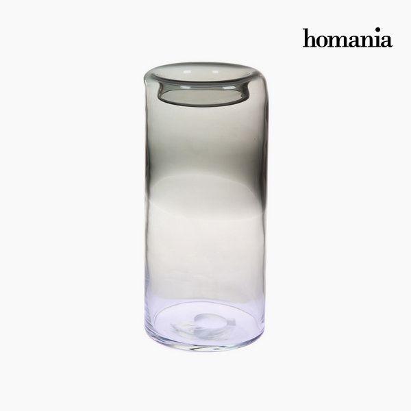 Oltre 25 fantastiche idee su vaso di vetro su pinterest for Decoupage su vaso di vetro