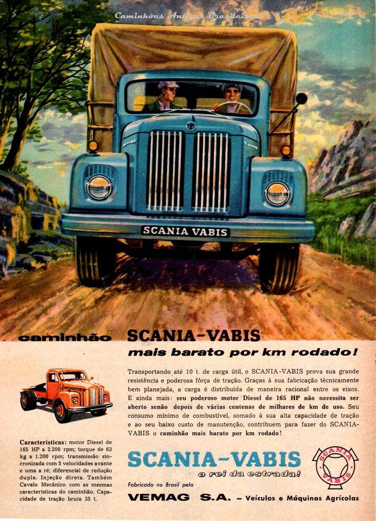 Scania L75