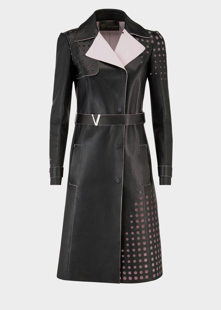 Chemise Pyjama Ice Baroque En Soie Versace Femme Boutique En 1539f6724e7