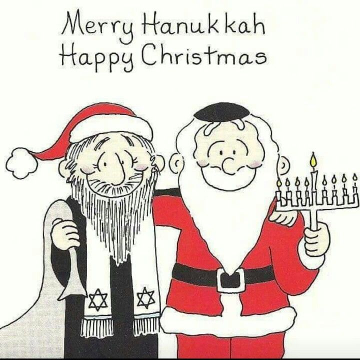 rosh hashanah times israel