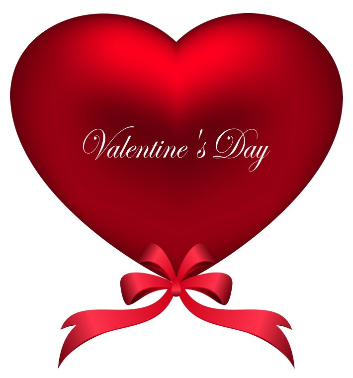 Pin By Terri On Clipart Pinterest Valentines Valentine Heart