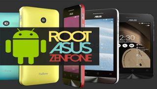 Easily root Zenfone 6 right now!